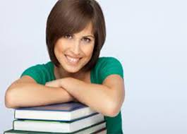 plagiarism assignment help companies assignments help experts assignment writing services