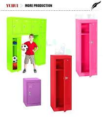 Bedroom Locker Bedroom Lockers For Sale Colorful Boys Locker Room Bedroom  Furniture Decorative Storage Locker Cabinet . Bedroom Locker ...