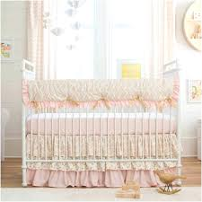 shabby chic crib bedding vintge set simply sets .