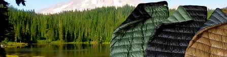 Hammock Gear - Top Quilts & Top Quilts. Hammock ... Adamdwight.com