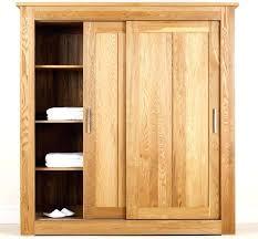 solid wood sliding wardrobe doors solid wood sliding wardrobe doors solid wood sliding wardrobe doors fresh
