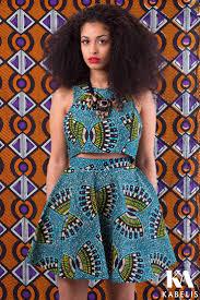 Best 25 Modern African Fashion Ideas On Pinterest Modern