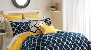 liven up your bedroom with colorful bedding  colorful bedding