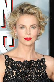 Charlize Theron Short Hair Style 171 best charlize theron images charlize theron 1581 by wearticles.com