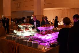 office summer party ideas. wm events william fogler event planning design office parties holiday summer party ideas