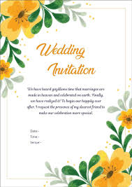 Wedding Inviting Words Wedding Invitation Wordings For Friends Invite Quotes