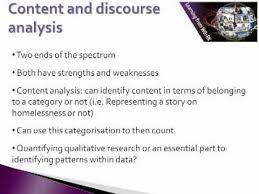 what is mathematics essay discussion