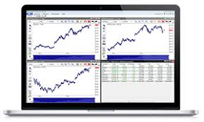 New Options Trading Tools Give New Possibilities To Busy And