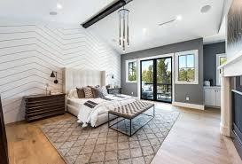 House Design Checklist Essential Checklist For Your Bedroom Interior Design Decorilla