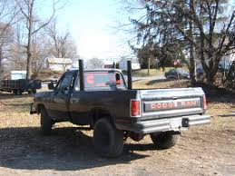 dodge trucks with lift kits and stacks. Perfect And With Dodge Trucks Lift Kits And Stacks Diesel Truck Resource Forums