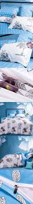 Cotton Home Textile Plant 4pc Bedding Set Size for Twin Full Queen king  Home Hotel Bed