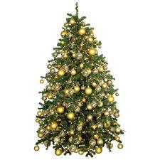 19 Wunderschonen Deko Weihnachten Led Msuamericanlit