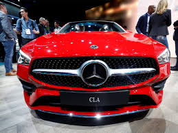 Visitors from the u.s., please visit. Mercedes Benz India Sales Rises 1 4 To 15 538 Units In 2018 The Economic Times