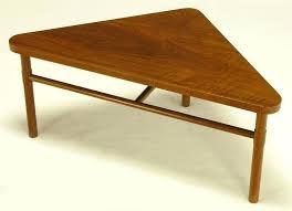 triangle coffee table stylish triangular coffee table with attractive triangular coffee table triangle coffee table triangle triangle coffee table