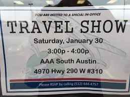 aaa 22 reviews travel services 4970 us 290 austin tx phone number yelp