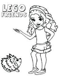 Bff betekent natuurlijk best friends forever. Bff Kleurplaten Voor Jou En Je Beste Vriendin Topkleurplaat Nl