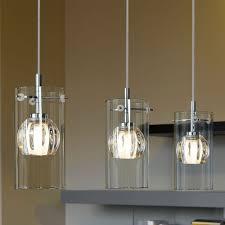 kitchen glass pendant lighting. 77 Beautiful Modish Simple Glass Pendant Lights Lighting Kitchen The Beauty Designs Ideas Image Of Transitional Ikea Led Homebase For Sale Light Vintage N