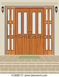 school door clipart. Best Of Inside Front Door Clipart And Modren School Doors Office Glass Clip Art 2470154098