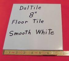 Daltile Grout Chart Daltile Kitchen Floor Wall Tiles For Sale Ebay