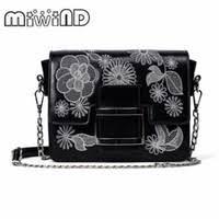 Wholesale <b>Miwind</b> Bag - Buy Cheap <b>Miwind</b> Bag 2019 on Sale in ...