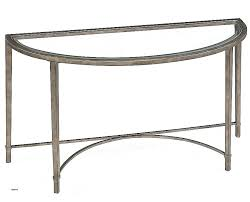 wrought iron side table wrought iron coffee tables for cast iron and glass coffee