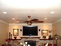 ceiling track lighting 5 light ceiling fan kit how to install a chandelier wiring crystal light ceiling fan kitchen ceiling lights