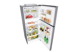 700 lt üstü buzdolabı