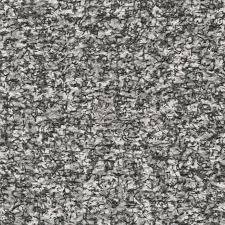 zoom nautolex omnova marine vinyl flooring grey shark