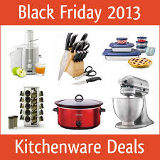 cookware black friday. Beautiful Cookware Blackfriday2013kitchenware To Cookware Black Friday I
