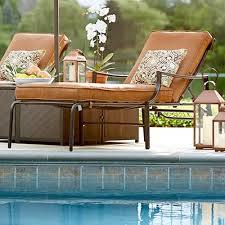 Martha Stewart Patio Furniture Patio Furniture Clearance And