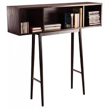 stand alone shelves. More Views Stand Alone Shelves S