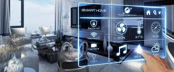 Việt BTN | Những thiết bị cần lắp đặt trong nhà thông minh hiện nay là gì?