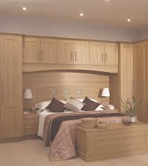 Marvelous ... Oak Fitted Wardrobes ...