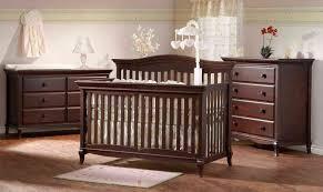 Next Furniture Bedroom Next Bedroom Furniture 57 With Next Bedroom Furniture