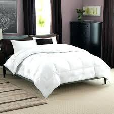 gold bed comforters black gold bedding bedding blue bedding king size bed sets bed comforter sets