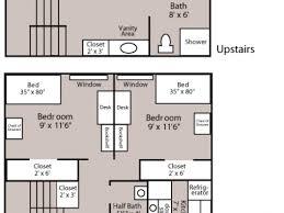 2 bedroom townhouse. floor plan 2 bedroom townhouse o