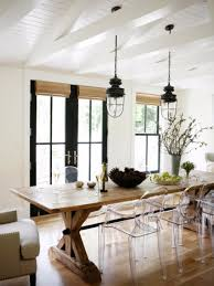 modern farmhouse furniture. Full Size Of Dining Room:modern Table Decoration Ideas Modern Farmhouse Room Design Furniture E