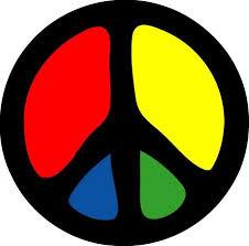 jacobfilmlit symbolism yoonji and corie symbol