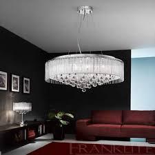 luxury lighting companies. luxury lighting \u0026 electrical supplies companies h