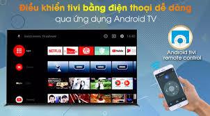 TRẢ GÓP 0%] Android Tivi Sony 8K 85 inch 85Z8H- Hệ điều hành Android 9.0  Công nghệ quét hình X - Motion Clarity