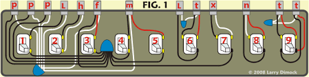 residential wiring connections tutorial house wiring diagram of switch connections