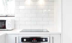 Kitchen Tiles And Splashbacks Kitchen Backsplash Nz With For