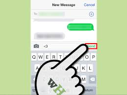 How To Text A Heart Using Symbols 6 Steps With Pictures