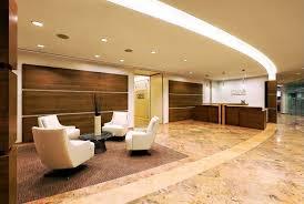 ideas commercial led light fixtures best commercial led light image with home garage lighting lights