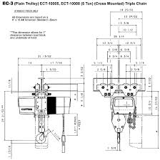 Coffing 1 ton Hoist Manual Luxury Budgit 1 ton Manual Chain Hoist M in addition  as well  together with Coffing Hoist Wiring Diagram   Product Wiring Diagrams • as well  also  further  additionally Coffing Hoist Wiring Diagram 883jg1a   Electrical Work Wiring Diagram besides Coffing Hoist Wiring Diagram – sportsbettor me moreover  in addition Kone Crane Wiring Diagram   25 Wiring Diagram Images   Wiring. on coffing hoist wiring diagram