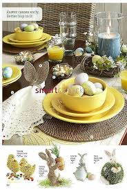 ... Pier One Tablecloth New 232 Best Pier 1 Catalogs Images On Pinterest ...