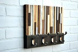 modern coat rack contemporary wall mounted coat rack vertical wall coat rack coat amazing contemporary coat rack wall mount