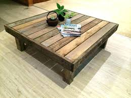 how to create a coffee table book create coffee table create your own coffee table wood