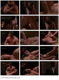 Olivia Saint Nude in Sex Games Vegas The Vegas Wash HD Video.