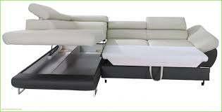 large size of sofas sectional sleeper sofa queen most comfortable sleeper sofa small pull out